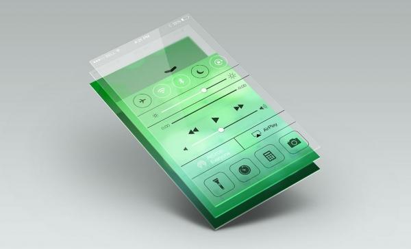mobile_1-copy